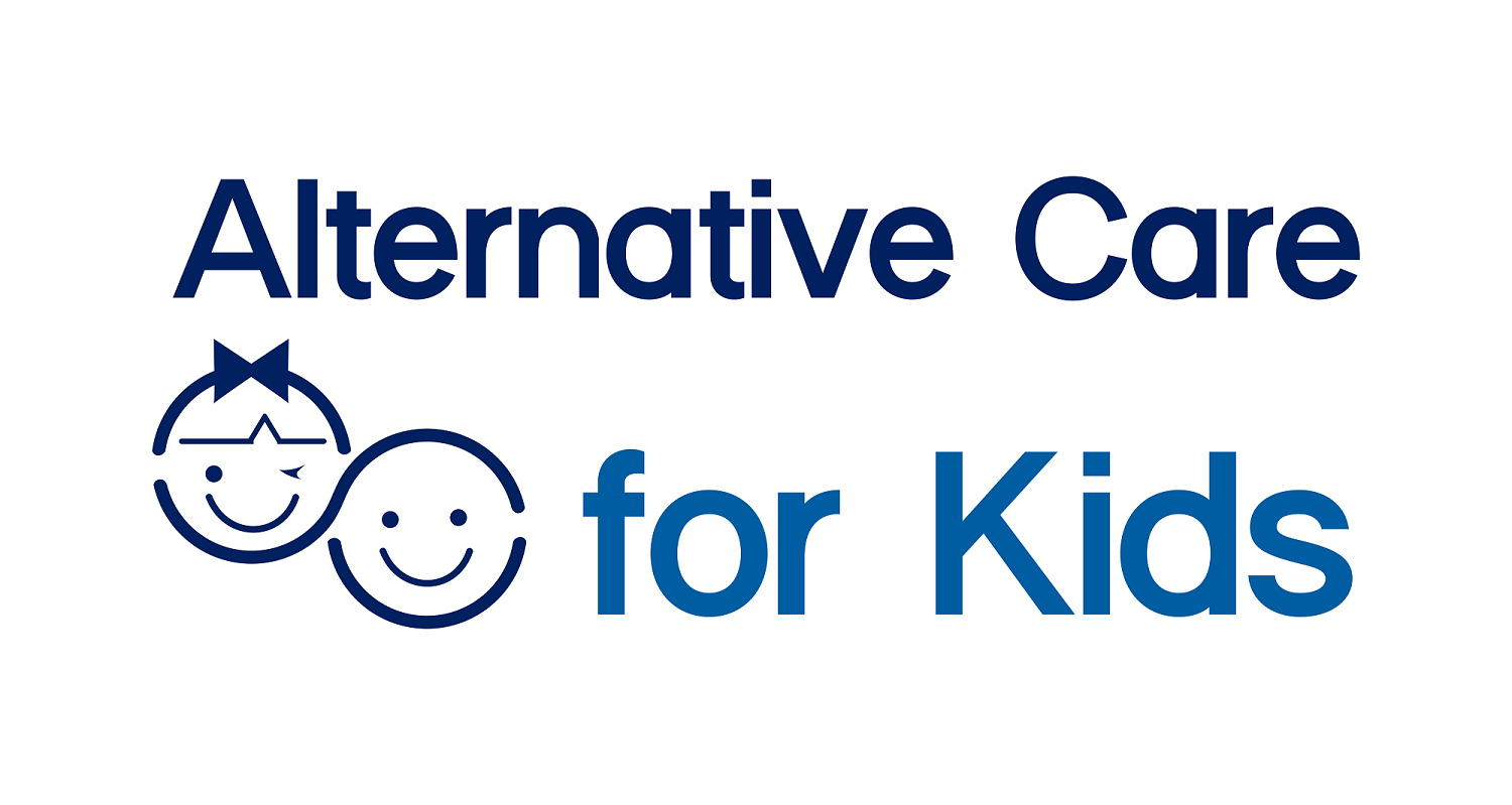 Alternative Care For Kids