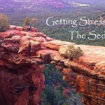 The Sedona Method for Children