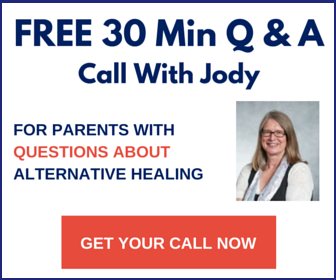 30 min free marketing call