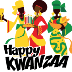 The 7 Principles of Kwanzaa